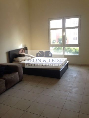 1 Bedroom Apartment To Rent In Discovery Gardens Dubai By Aeon Trisl Real Estate Brokers