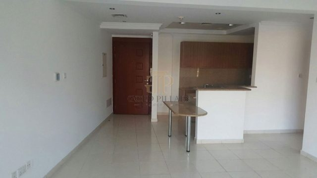 1 Bedroom Apartment To Rent In Silicon Arch Dubai Silicon Oasis By Gold Pillars Properties