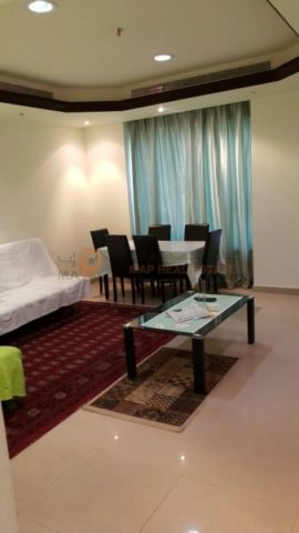 Image of 1 bedroom Apartment to rent in Al Rashidiya, Ajman Downtown at Al Rashidiya, Ajman