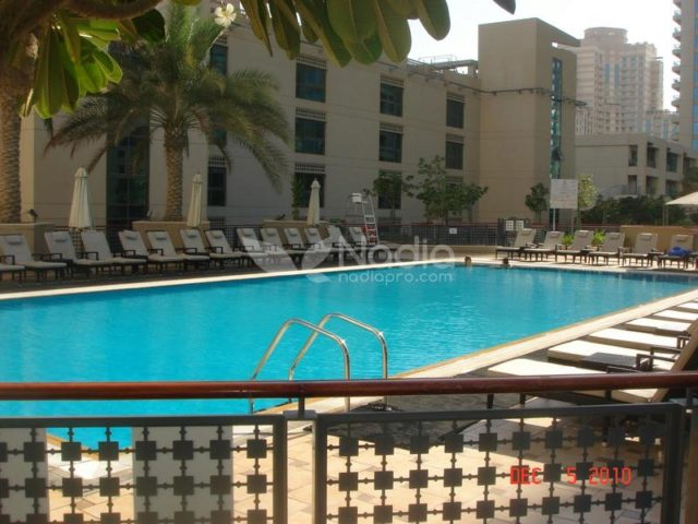 1 bedroom apartment to rent in greens dubai by nadia real - 1 bedroom apartments for rent in dubai ...