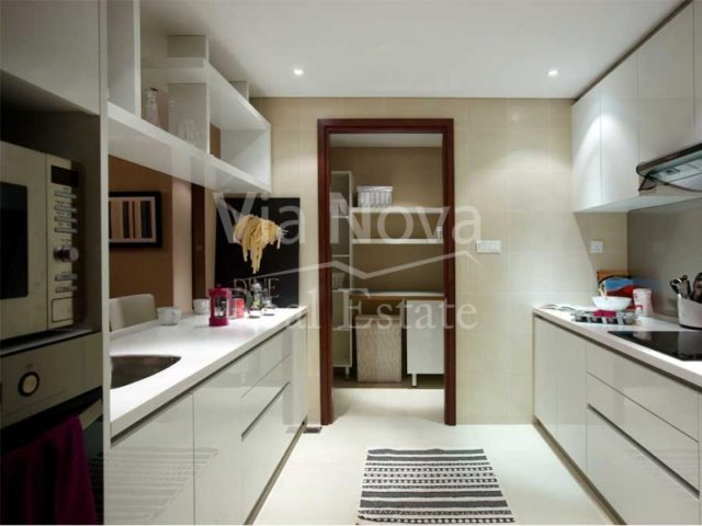 Image of 3 bedroom Apartment to rent in Zayed Sports City, Abu Dhabi at Zayed Sports City, Abu Dhabi