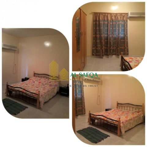 High Quality ... Image Of 3 Bedroom Apartment To Rent In Al Nahda, Sharjah At Moon Tower  1 ...