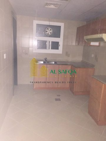 ... Image Of 3 Bedroom Apartment To Rent In Al Nahda, Sharjah At Moon Tower  1 ...