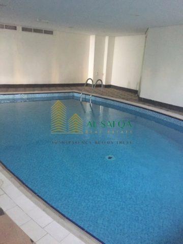 3 bedroom apartment in al nahda sharjah. image of 3 bedroom apartment to rent in al nahda, sharjah at lootah tower, nahda