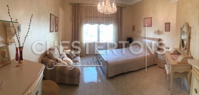 Image of 3 bedroom Apartment to rent in Al Nabat, Shoreline Apartments at Al Nabat, Palm Jumeirah, Dubai