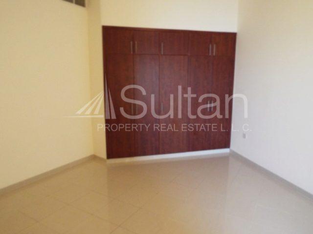 Image of 3 bedroom Penthouse to rent in Al Marjan Island, Ras Al Khaimah at Bab Al Bahr, Al Marjan Island, Ras Al Khaimah
