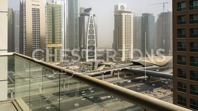 Image of 4 bedroom Villa to rent in Garden Homes, Palm Jumeirah at Garden Homes, Palm Jumeirah, Dubai