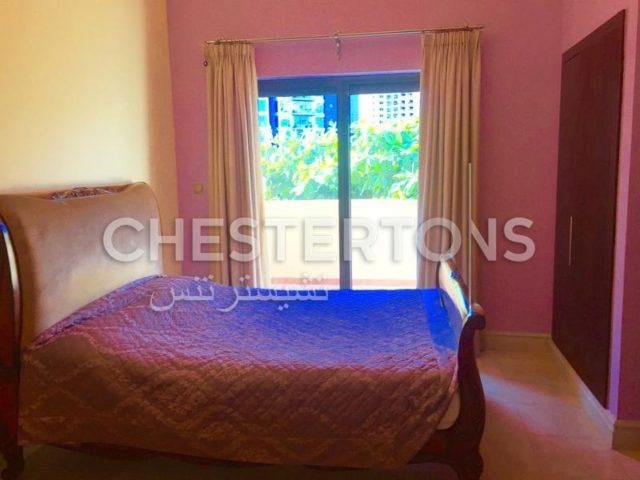Image of 5 bedroom Apartment to rent in Palm Jumeirah, Dubai at Fairmont Residence North, Palm Jumeirah, Dubai