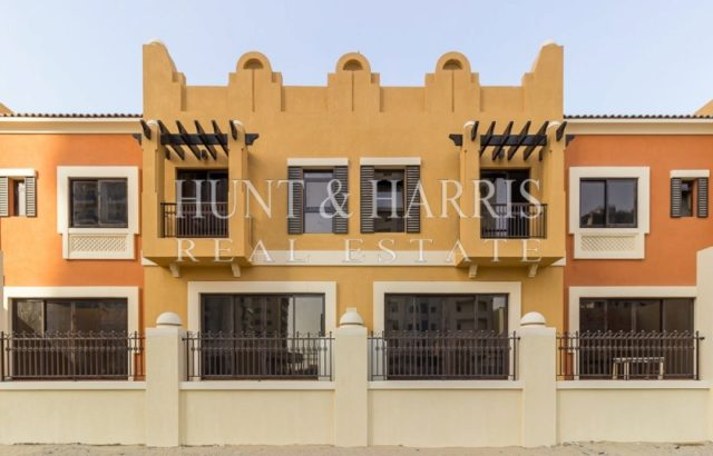 5 bedroom townhouse to rent in bloomingdale dubai sports for 5 bedroom townhouse