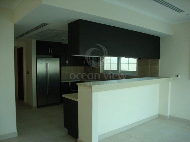 Image of 5 bedroom Villa to rent in Legacy, Jumeirah Park at Legacy, Jumeirah Park, Dubai