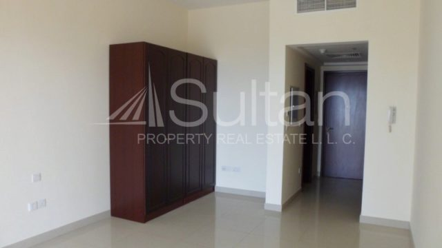Image of Apartment to rent in Royal Breeze 3, Royal Breeze at Royal Breeze 3, Al Hamra Village, Ras Al Khaimah