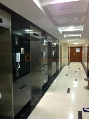 Image of Apartment to rent in Ajman Uptown, Ajman at Ajman Uptown, Ajman