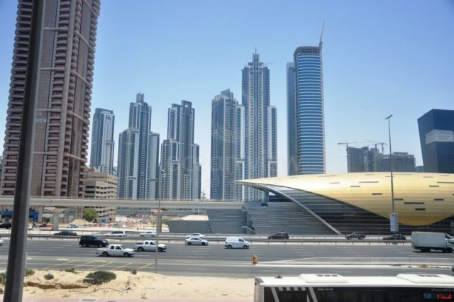 Image of Office Space to rent in Iris Bay, Business Bay at Iris Bay, Business Bay, Dubai