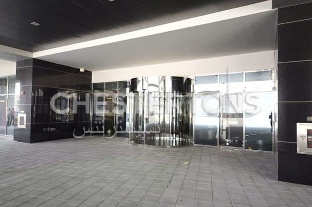 Image of Office Space to rent in Business Bay, Dubai at Metropolis, Business Bay, Dubai