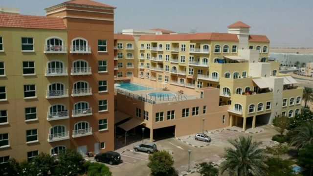 2 Bedroom Apartment For Sale In Dubai Investment Park Dubai By Gold Pillars Properties