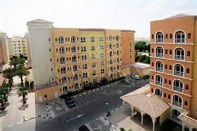 2 bedroom Apartment for sale in Dubai Investment Park ...