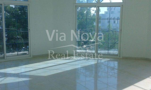 Image of 5 bedroom Villa to rent in Al Mushrif, Abu Dhabi at Al Mushrif, Abu Dhabi