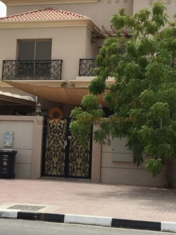 Image of 5 bedroom Villa to rent in Jumeirah 1, Jumeirah at Jumeirah 1, Jumeirah, Dubai