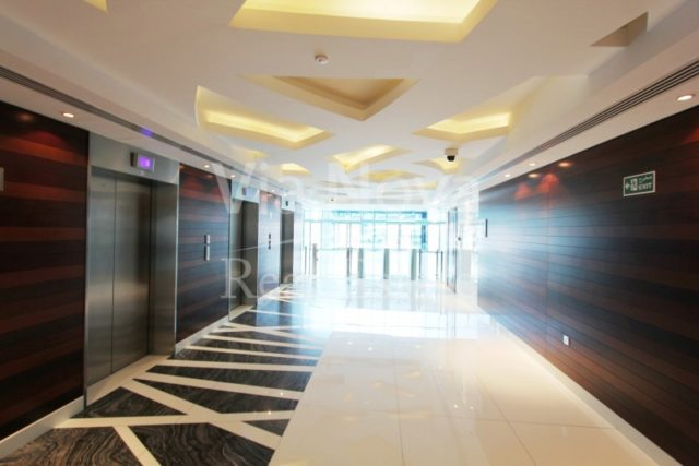 Image of Retail to rent in Al Falah Street, City Downtown at Al Falah Street, City Downtown, Abu Dhabi