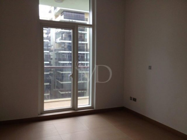 2 Bedroom Apartment To Rent In Al Rayyana Khalifa City A By Md Real