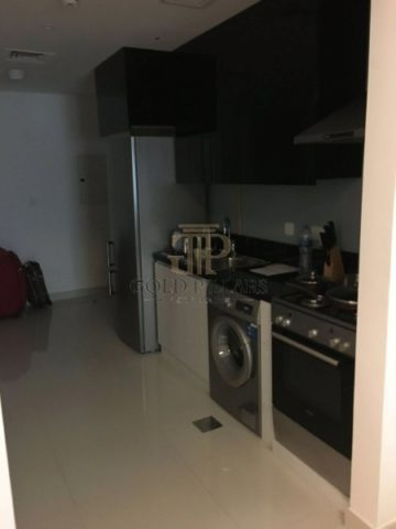 Image of Hotel/Hotel Apartment to rent in Capital Bay Tower B, Capital Bay at Capital Bay Tower B, Business Bay, Dubai
