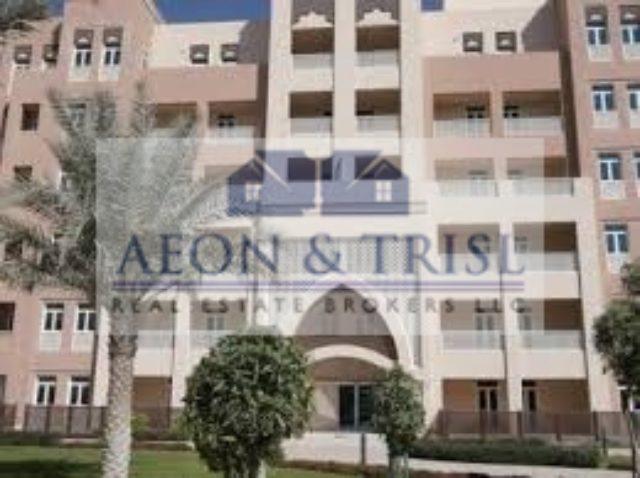3 Bedroom Apartment To Rent In Al Furjan Dubai By Aeon Trisl Real Estate Brokers