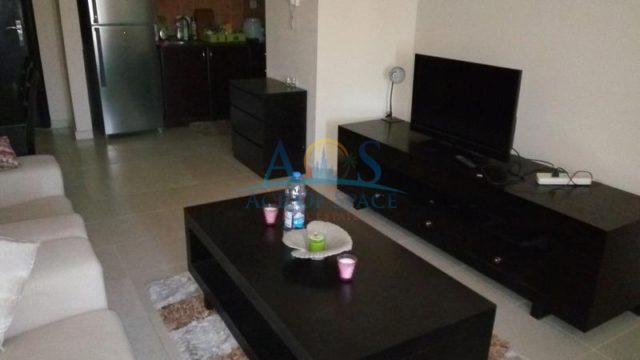 Image of 1 bedroom Apartment to rent in Diamond Views 3, Diamond Views at Diamond Views 3, Jumeirah Village Circle, Dubai