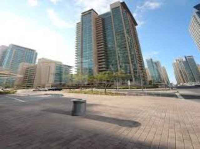 Image of 2 bedroom Apartment to rent in Al Majara 1, Al Majara at Al Majara 1, Dubai Marina, Dubai