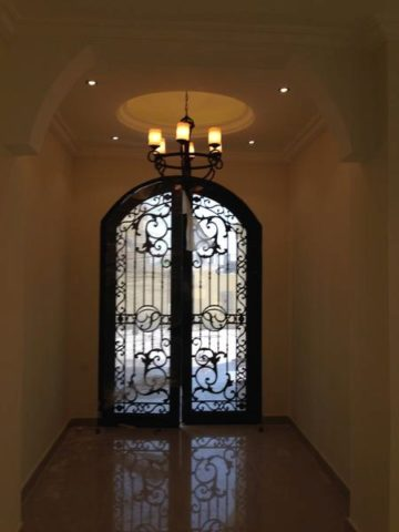 Image of 4 bedroom Villa to rent in Al Quoz 2, Al Quoz at Al Quoz 2, Al Quoz, Dubai
