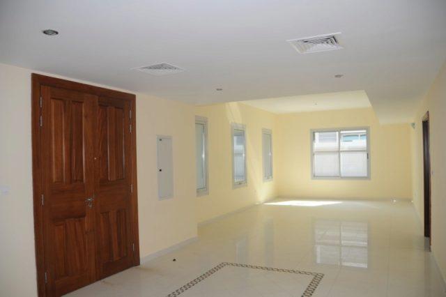 Image of 5 bedroom Villa for sale in Dubai Land, Dubai at Falcon City, Dubailand, Dubai