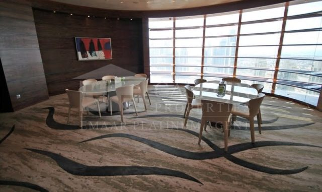 Image of Apartment to rent in Downtown Dubai, Dubai at Burj Khalifa, Downtown Dubai, Dubai