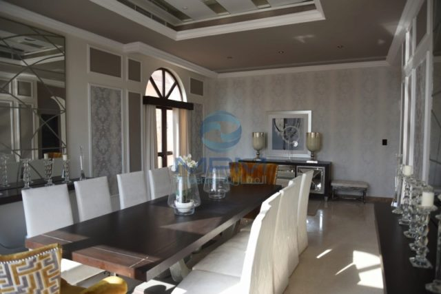 5 bedroom Villa for sale in Orange Lake, Fire by MPM Properties Dubai