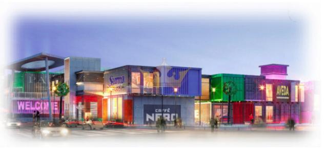 Image of Retail to rent in Cornich Ras Al Khaima, Ras Al Khaimah at Cornich Ras Al Khaima, Ras Al Khaimah