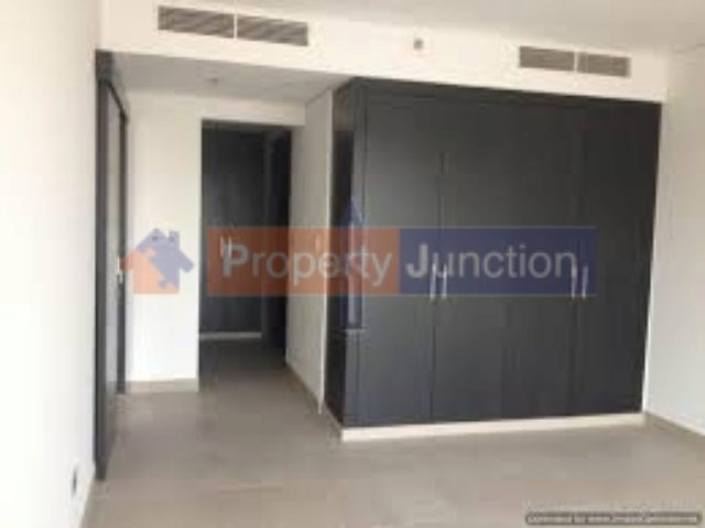 Image of 3 bedroom Apartment for sale in Jumeirah Heights, Dubai at Loft Cluster West, Jumeirah Heights, Dubai