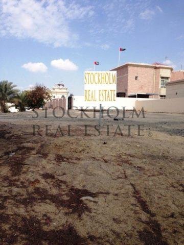 Image of Land for sale in Uptown Mirdif, Mirdif at Uptown Mirdif, Mirdif, Dubai