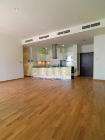 Image of 2 bedroom Apartment for sale in Al Bandar, Al Raha Beach at Al Bandar, Al Raha Beach, Abu Dhabi