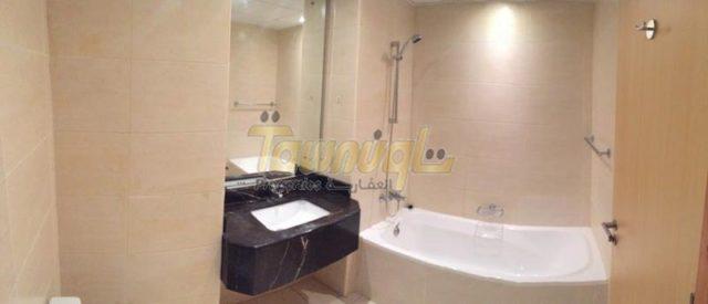 Image of 3 bedroom Apartment to rent in Al Nakheel, Ras Al Khaimah at Julfar Towers, Al Nakheel, Ras Al Khaimah