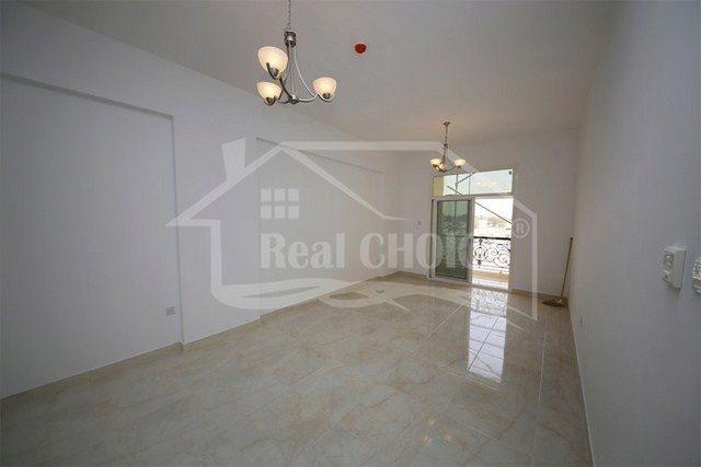 Image of 1 bedroom Apartment for sale in Mirdif, Dubai at Mirdif Tulip, Mirdif, Dubai