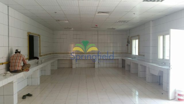 Image of 1 bedroom Labor Camp to rent in Sonapur, Al Muhaisnah at Sonapur, Muhaisnah, Dubai