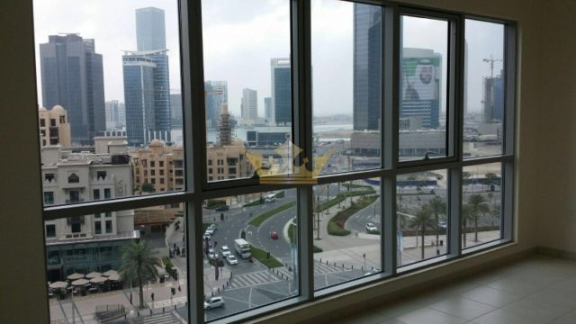 Image of 2 bedroom Apartment to rent in The Residences 8, The Residences at The Residences 8, Downtown Dubai, Dubai