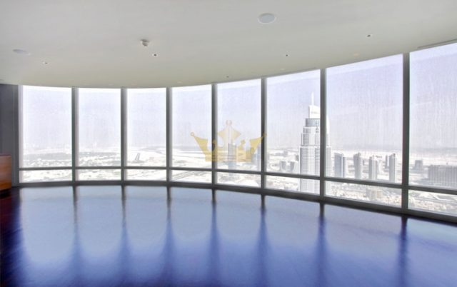 Image of 3 bedroom Apartment to rent in Downtown Dubai, Dubai at Burj Khalifa, Downtown Dubai, Dubai