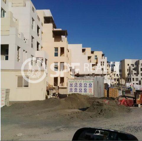 Bedroom Apartment For Rent Al Quoz