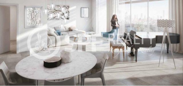 Image of 1 bedroom Apartment for sale in Montrose, Al Barsha at Montrose, Al Barsha, Dubai