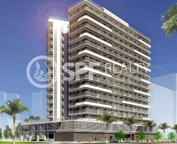 one bedroom apartment for sale in dubai 1 bedroom