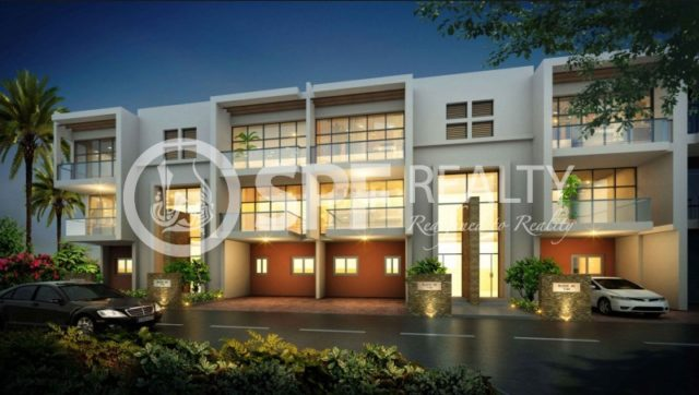 2 Bedroom Apartment For Sale In Dubai Investment Park Dubai By Spf Realty Gulf Sotheby 39 S
