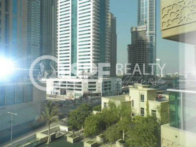2 Bedroom Apartment To Rent In Dubai Marina Dubai By Spf Realty Gulf Sotheby 39 S International