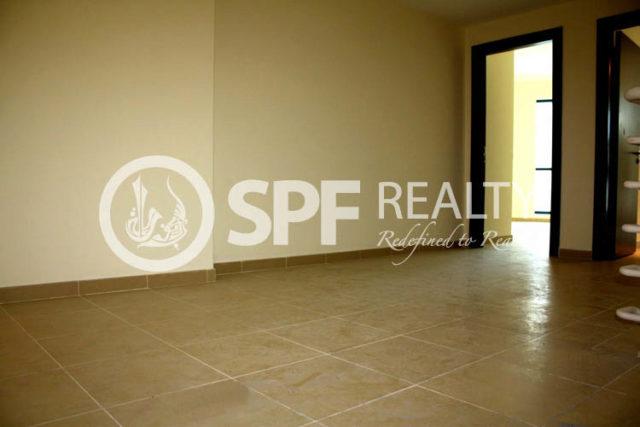 Image of 2 bedroom Duplex for sale in Jumeirah Bay X1, Jumeirah Bay Towers at Jumeirah Bay X1, Jumeirah Lake Towers, Dubai