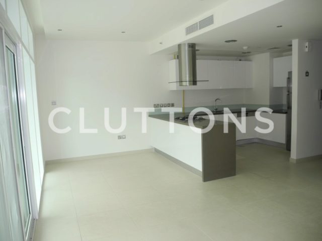Image of 1 bedroom Apartment for sale in Al Bandar, Al Raha Beach at Al Bandar, Al Raha Beach, Abu Dhabi