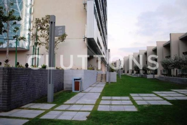 Image of 1 bedroom Apartment for sale in Al Muneera, Al Raha Beach at Al Muneera, Al Raha Beach, Abu Dhabi