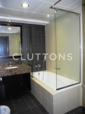 Image of 2 bedroom Apartment to rent in Khalifa City A, Khalifa City at Al Rayanna, Khalifa City A, Abu Dhabi